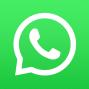 WhatsApp 06-14744126