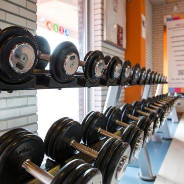 Corona update Medische fitness
