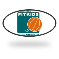 FitKids